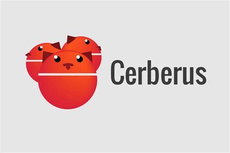 cerberus android cerberus les licences gratuites quot 224 vie quot passent 224 un mod 232 le payant frandroid