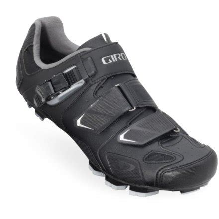 wide mountain bike shoes giro 2012 mens hv wide mountain bike shoes bike