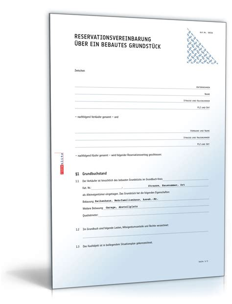 Muster Datenschutzerklärung Schweiz Kaufvertr 228 Ge Vertr 228 Ge 187 Dokumente Vorlagen