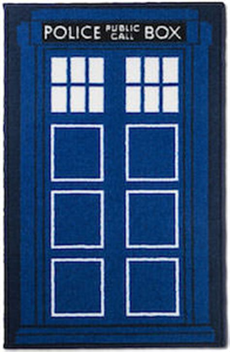 doctor who tardis rug doctor who carpets and rugs