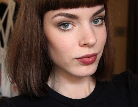 lada gel essence nars lipstick russian doll makeup ideas