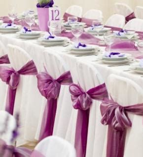 disposizione tavoli matrimonio disposizione ai tavoli matrimonio lemienozze it