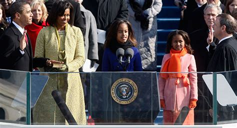 first family obama the first family politico