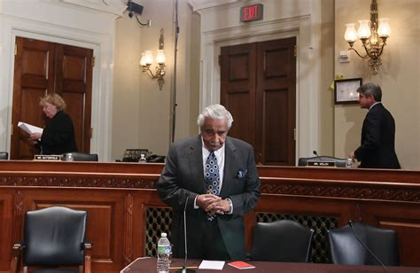 house ethics committee charlie rangel sanctioned by house ethics committee zimbio