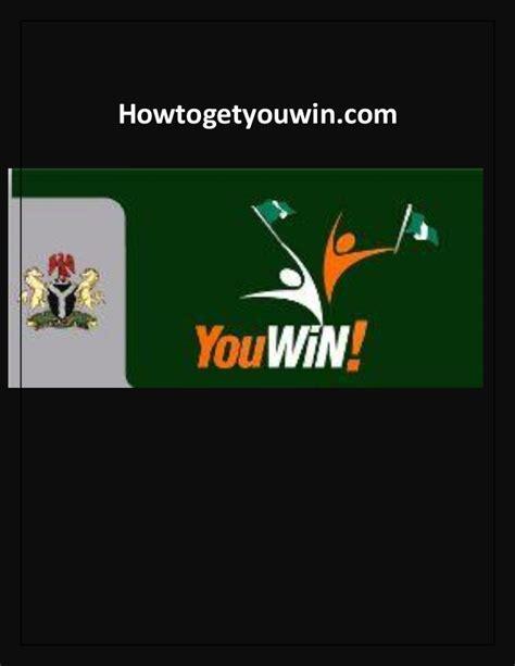 youwin business plan format youwin 2015 nigeria 10 million grant awards www youwin org ng