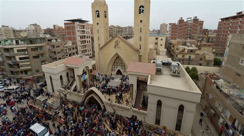 Awesome Egypt Orthodox Church #2: Egypt-Church.jpg