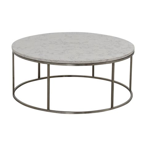Room And Board Coffee Table 53 Room Board Room Board Marble Top Coffee Table Tables