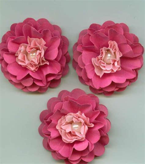 fiori di carta crespa fai da te idee per fiori di carta fai da te foto 15 40 nanopress