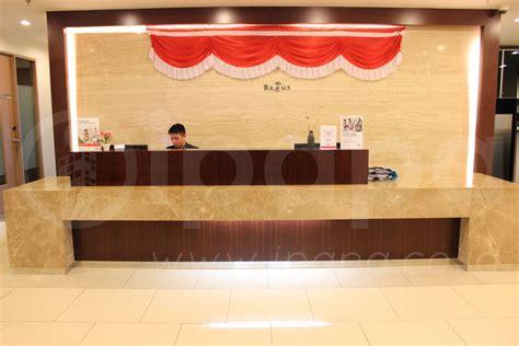 Sewa Gedung Maspion sewa ruang kantor paling lengkap gedung perkantoran ipapa