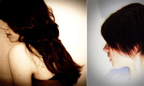 cortes de pelo corto por detr s cabello corto para chicas 191 pelo corto o largo 191 qu