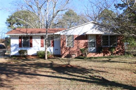 Free Warrant Search Macon Ga 31206 Houses For Sale 31206 Foreclosures Search For Reo Houses And Bank Owned Homes