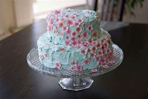simplicity   keynote   true elegance cake