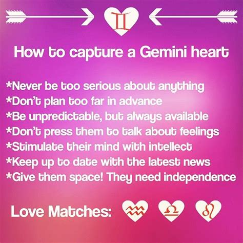 valentines day horoscope how to get closer to a gemini gemini compatibility