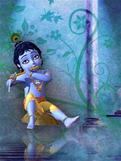 krishna animation themes 1000 images about krishnatheme birthday on pinterest