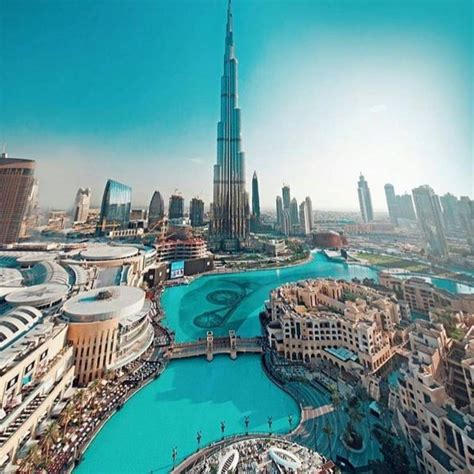 Indian Mba In Dubai by Uae In Pictures The Best Of Dubai On Instagram
