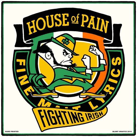 house of pain house of pain fine malt lyrics www imgkid com the