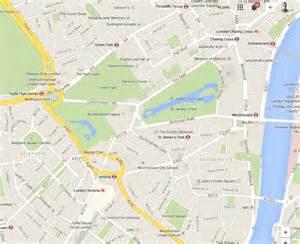 Covent Garden Zone - westminster londres infos sur ce quartier