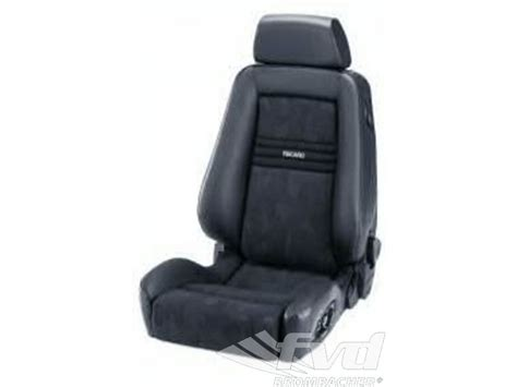 Porsche 914 Seat Upholstery by Porsche 914 1970 76 Seats And Upholstery Parts