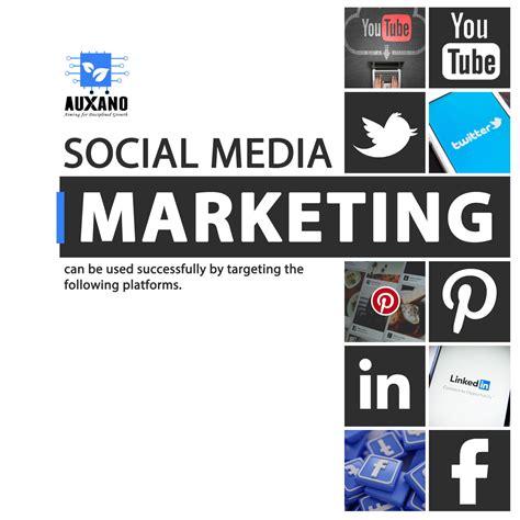 about votigo social media marketing platform social media marketing for businesses in dubai to help you