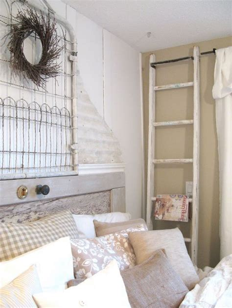 Small Shabby Chic Bedroom by 37 Exquisite Bedroom Design Trends In 2016 Ultimate Home