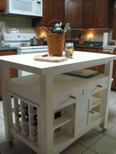 diy kitchen island cart diy kitchen island cart write teens