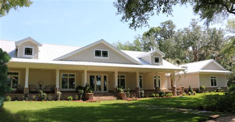 Architect Home Plans Ocala Florida Architects Fl House Plans Home Plans
