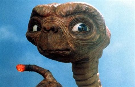 Et Phone Home Meme - one in four ukip voters believe aliens have made contact