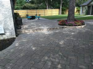 Cheap Patio Pavers Cheap Patio Pavers Patio Design Ideas Paver Patio Organicoyenforma