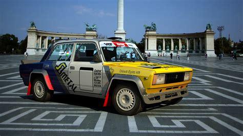 Lada Vfts Images For Gt Lada Vfts