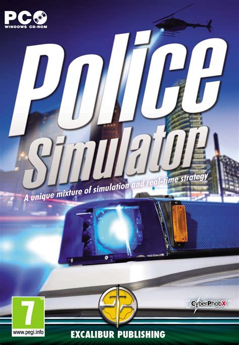 dating sim dos games police simulator windows game mod db