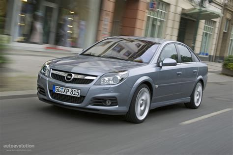 opel vectra 2005 opel vectra gts specs 2005 2006 2007 2008 autoevolution