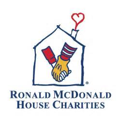 ronald mcdonald haus ronald mcdonald house events and concerts in san diego