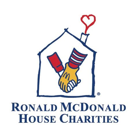 what is ronald mcdonald house ronald mcdonald house events and concerts in san diego ronald mcdonald house eventful