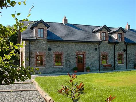 Cottage Frederick by Reviews Drummeenagh Cottages Ireland