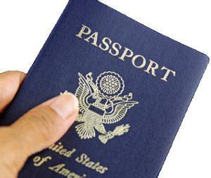Renew Passport Expedite Passport Renewal How To Renew Passport Fast