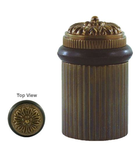 Decorative Door Stopper | decorative door stopper