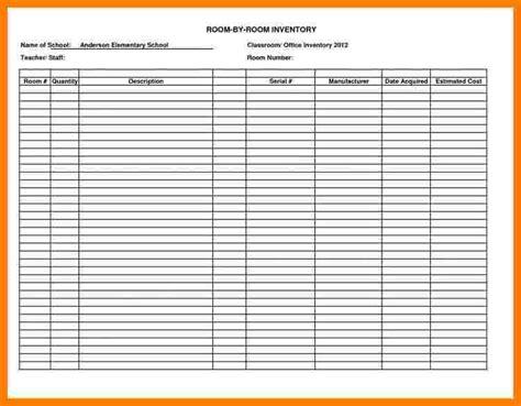 5 Stock Transfer Ledger Template Ledger Review Stock Ledger Template