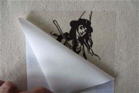 avery iron on transfer paper target halloween hand towels yesterday on tuesday
