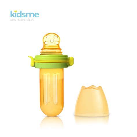Kidsme Food Feeder Starter Kit อ ปกรณ สำหร บอาหาร gt gt อ ปกรณ ทานอาหาร ของใช เด ก ของเล น