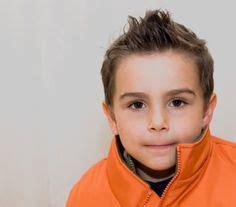 6 year boy hair styles little boy hair styles on pinterest boy hair boy
