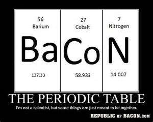 25 best ideas about periodic table humor on