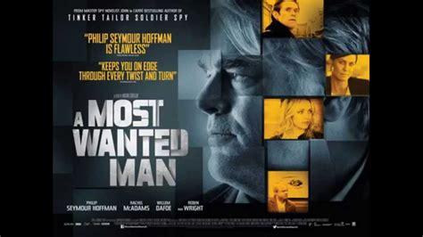 film online zdarma nejhledanějš 237 muž 2014 online film pozeraj online film