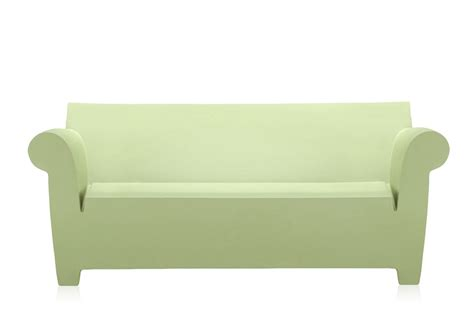 kartell bubble club sofa kartell bubble club sofa 6050 bubble club divano 6050