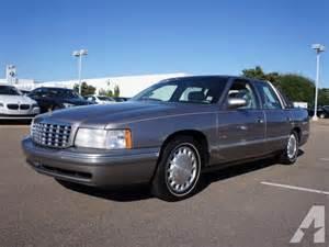 Cadillac In Jackson Ms 1997 Cadillac 1997 Cadillac Car For Sale