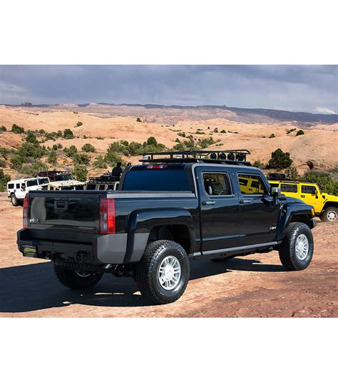 small engine service manuals 2010 hummer h3t windshield wipe control service manual how to drain gas 2000 2010 hummer h3t 2009 2010 hummer h3t right rear sunroof