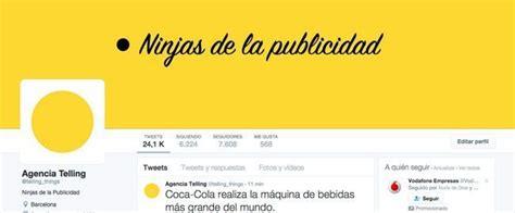 cabecera facebook medidas medidas de la nueva cabecera de twitter