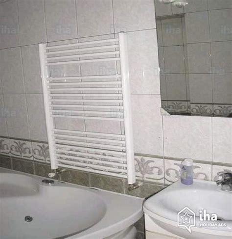 appartamenti bucarest affitti bucarest per vacanze con iha privati
