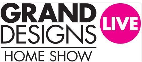 complimentary tickets to grand designs live sydney