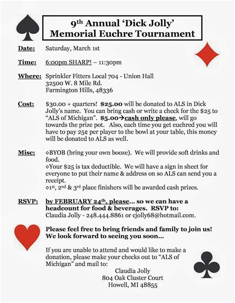 printable euchre instructions 7 best euchre printables images on pinterest card games