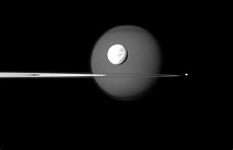 satellite sent to saturn nasa cassini spacecraft photo kllproject en